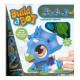 Build A Bot Electronic Pet Dino