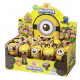 Blind Bag Despicable Me Minions collective figures