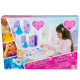 DisneyPrincess Clay Set Create Your Own Wardrobe 2