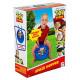 Toy Story Space Hopper Skippybal