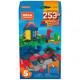Mattel Mega Construx Building blocks 253 pieces 13