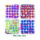 Magic Pop Game De Luxe Print Square 11.5x11.5cm
