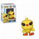 DOLL! Toy Story 4 Ducky