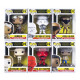 POP! Star Wars The Rise of Skywalker 6 assorted