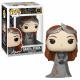 DOLL! Game of Thrones Sansa Stark