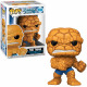 DOLL! Marvel Fantastic Four 4 The Thing