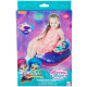 Shimmer & Shine Inflatable chair 35x53x53cm