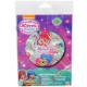 Ballon de plage gonflable Shimmer & Shine