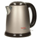 Tefal KI160G 1.7l 2400W Stainless steel kettle
