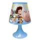 Decofun 87155 - Toy Story table lamp