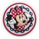 Philips Disney soffitto Minnie 717613116