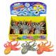Calamaro elastico - nel Display