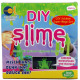 DIY Slime to do in the Super Mega Set - i