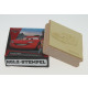 Cars Holzstempel - special price - in the Display