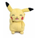 Pokemon Pikachu - kitömött állat - a VE-ben
