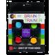 Brain Trainer - in the color box