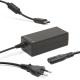 Laptop/Tablet charger C-type - 45W - 20V, 2,25A