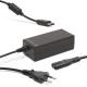 Universele USB Type-C laptopopladeradapter