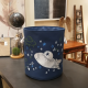 Toy container, basket, laundry bag ship