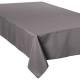 mantel antimanchas gris 150x300, gris