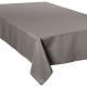 mantel mancha gris topo 150x300, marrón topo
