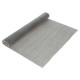 antislip-tapijt 50x150cm, 2- maal geassorteerd , m