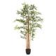 bambou artifpot h180, vert