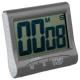 elektronische timer estl, 2- maal geassorteerd , c