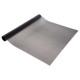drawer bottom 50x150 gray, gray