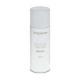 spray limpiador de ratán 200ml