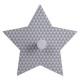 Gwiazdy patere, 4- do razy mieszany , mieszane kol