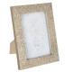cadre dore 10 x 15 cm, or