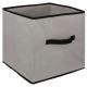 caja de almacenamiento 31x31 lino, por ejemplo, be