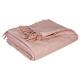 alimentador de cama de rosas 230x250, rosa