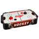 luxury air hockey