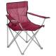 traditionele campingstoel clivia, 3 maal geassorte