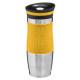 mug iso dbl par 35cl jaune rc, jaune