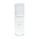 protección contra la corrosión en aerosol 200ml