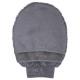 gant mf 3 en 1 malin gris, gris