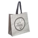 little kitchen shopping bag, multicolored