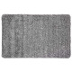 super absorbent rug 70x45, 4- times assorted , mul