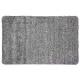 alfombra súper absorbente 70x45, 4- veces surtido
