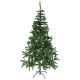 artificial alpine fir king 210cm