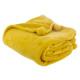 geruite leeswijzers oker 125x150, geel