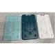 bloc refrigerant mm, 3-fois assorti, couleurs asso