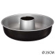 Savarin 25cm signature mold, black