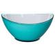 salad bowl wave lagoon 19cm
