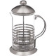 cafetiere piston rayure 80cl