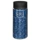 pierre deco bleu 750g, bleu moyen