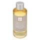 Relleno perfumado neroli elea 170ml, gris.